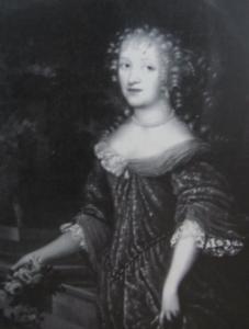 Christina Maria Kruse