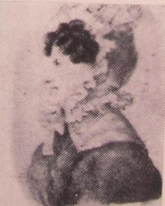 Agda Lindencrona