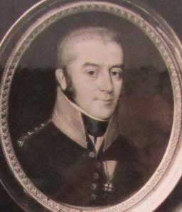 Anton von Knorring