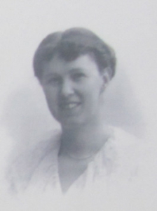 Elsa Jacquette Wilhelmina