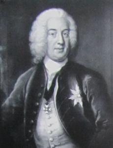 Gabriel Falkenberg